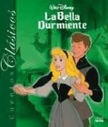 Bella Durmiente, La - Cuentos Clasicos par Disney Walt