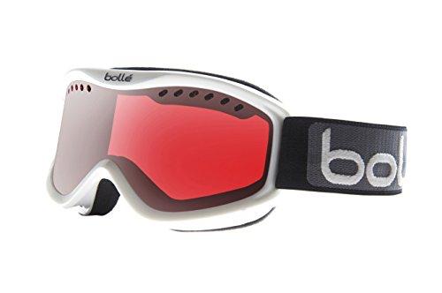 Bollé Carve, Gafas de esquí unisex adulto,...
