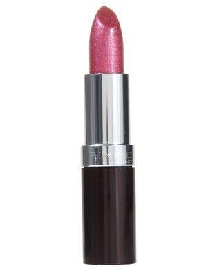 Rimmel Lasting Finish Lipstick - Metallic Lustre