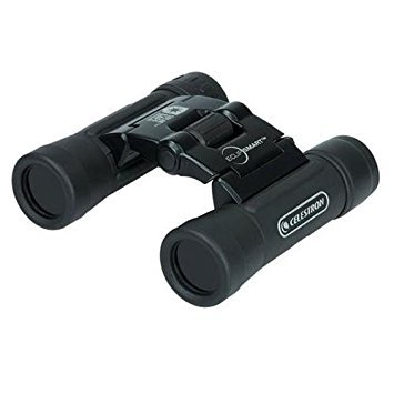 10x25 : Celestron EclipSmart 10x25 Solar Viewing Binoculars ISO Certified Safe 10 Power Compact Binoculars For Solar Observing & Eclipse Viewing