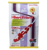 "Hikari \""Friend\"" - Medium, 1x 10kg"