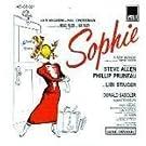 Sophie (1963 Original Cast Members)