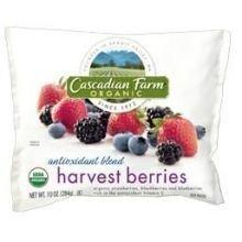 cascadian-farm-organic-harvest-berries-10-ounce-12-per-case-by-n-a