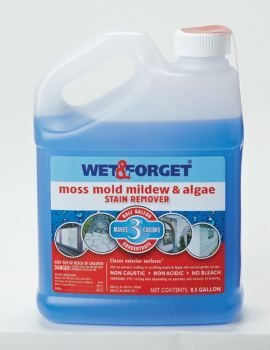 wet-and-forget-10587-1-gallon-moss-mold-and-mildew-stain-remover