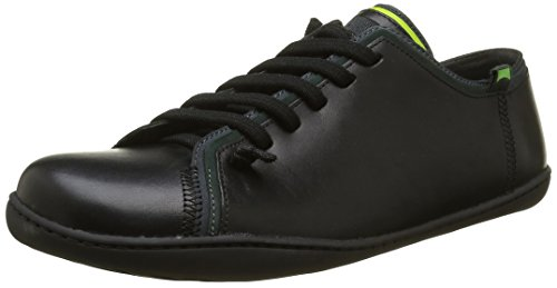 camper-men-tws-low-top-sneakers-black-black-002-10-uk-44-eu