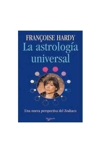 Astrologia Universal, La