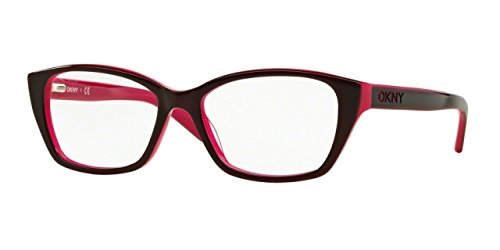 donna-karan-new-york-dy4668-c53-3686-brillengestelle