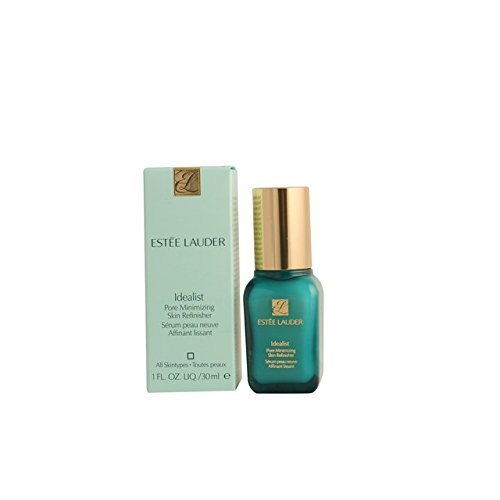 estee-lauder-idealist-pore-minimizing-skin-refinisher-30-ml