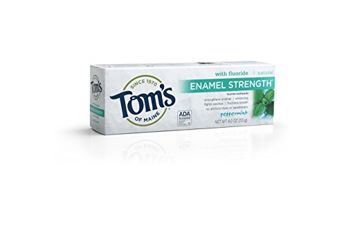 toms-of-maine-enamel-strength-natural-toothpaste-peppermint-4-ounce2-count-by-toms-of-maine