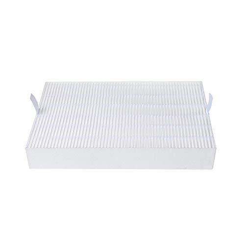 Hengzi 1 STÜCK Luftfilter HAP Filter Für Honeywell HRF-R1HPA 100 200 090 Zubehör