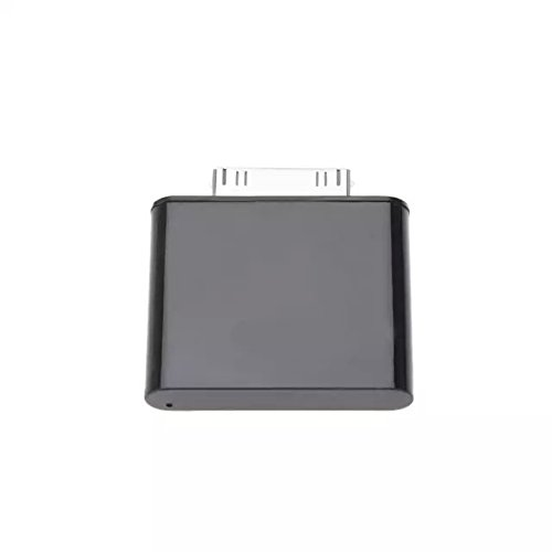 golitonr-adattatore-dongle-bluetooth-transmitter-per-ipod-mini-ipod-classic-ipod