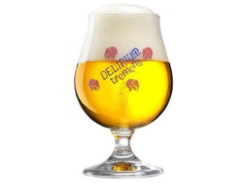 delirium-tremens-belgian-chalice-goblet-beer-glass-025l-set-of-4-by-delirium