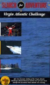 search-for-adventure-virgin-atlantic-challenge
