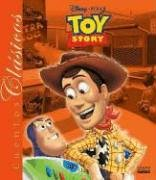 Toy Story 2 - Cuentos Clasicos