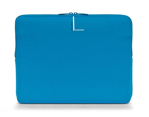 Tucano Colore Second Skin custodia per notebook 15.6""
