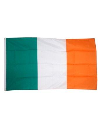 Drapeau Irlande 90cm x 150cm