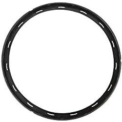 Seb X1010006 Joint, Silicone, Noir, 24,5 cm