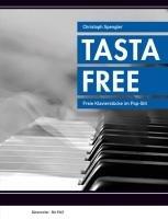 tastafree-freie-klavierstucke-im-pop-stil-originelle-klavierstucke-im-pop-stil-vielfaltig-auch-im-go