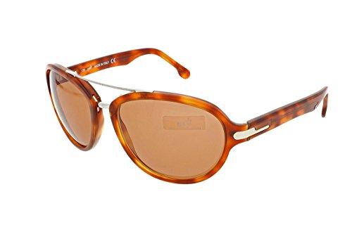 Web we 0016 r67 occhiali da sole + caso + obiettivo stoffa