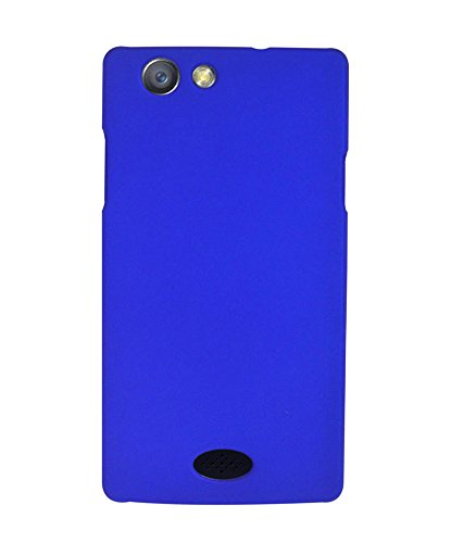 finest selection 25a0f ec05e Plastic Back Cover for Oppo Neo 5