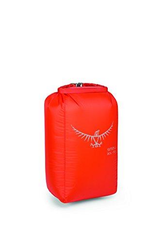 Osprey Ultralight Pack Liner - Wasserdichte Packsäcke (Winter Kollektion Liner)