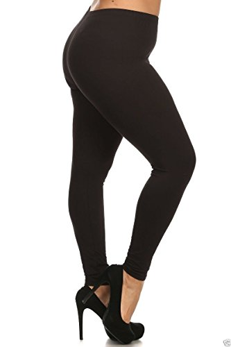 cl-damen-new-winter-fleece-gefttert-leggings-dick-warm-winter-fashion-leggings-dehnbar-elastic-taill