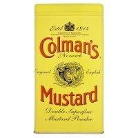 colmans-mustard-powder-large-454g