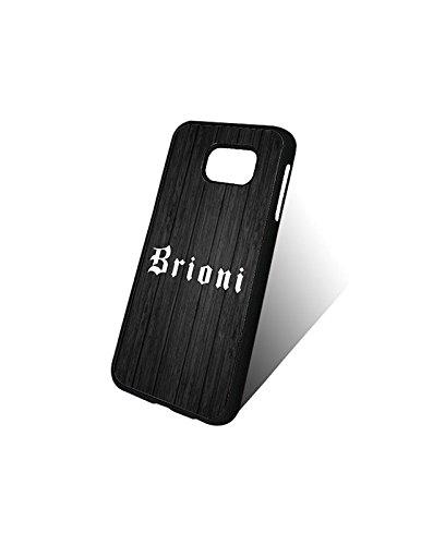 luxury-brand-case-brioni-metallica-samsung-galaxy-s6-case-hard-plastic-gifts-for-girls-galaxy-s6-cel