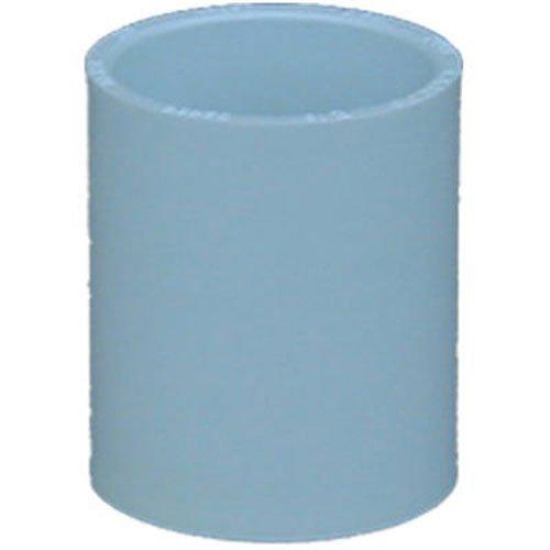 Genova Produkte e301205,1cm E X eher Socke Kupplung -