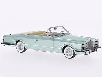rolls-royce-phantom-vi-frua-cabriolet-resina-modelo-coche