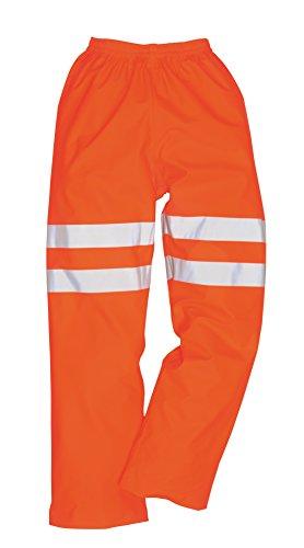 Portwest Rt51Sealtex Ultra Fer à Repasser, RT51ORRXXL orange