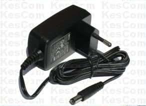Bloc d'alimentation 12 v, chargeur pour fW7580/eU/12 weihai hAS02412E-model power m6 aPD-wA 18G12G honor aDS - 24 s à 12 1224GPG 311POW062 aVM