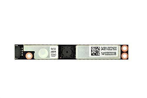 ASUS Kamera Platine Original R503V Serie
