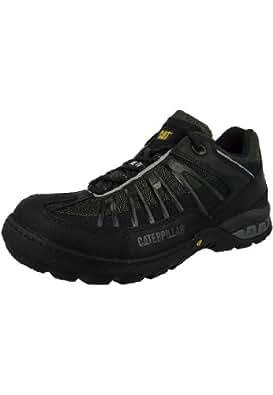 Caterpillar Kaufman S1P, Chaussures de sécurité homme