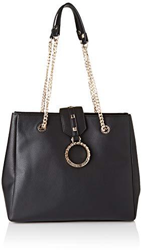 Versace Jeans Couture Bag Borsa a spalla Donna 8c2309801a2