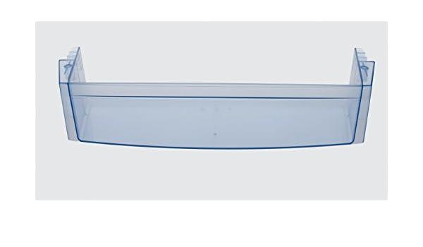Gorenje Kühlschrank Flaschenfach : Gorenje flaschenfach türfach flaschenablage für kühlschrank kühl