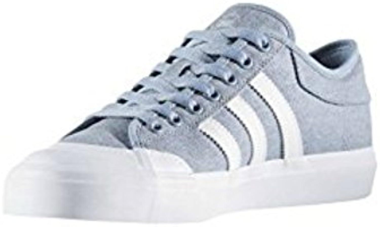 adidas Originals Matchcourt   BB8852  Billig und erschwinglich Im Verkauf
