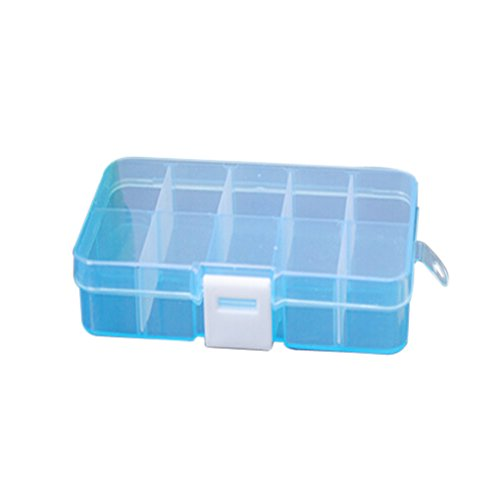 plastic-10-slots-adjustable-jewelry-craft-storage-box-case-beads-organizer-container-tool-earrings-b