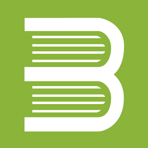 kitaboo-ebook-reader