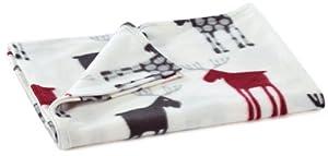 Trixie Christmas Blanket, 100 x 150 cm from Trixie