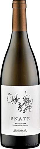 Chardonnay Barrique - 2016-6 X 0,75 Lt. - Enate 2001