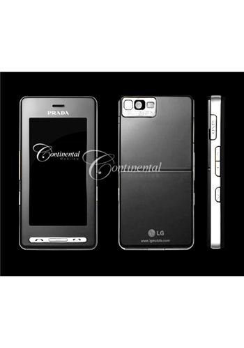 lg-prada-platinum-luxury-mobile-phone