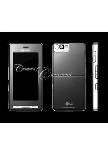 lg-prada-platinum-luxury-mobile-phone