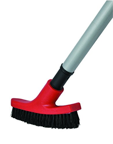 purposefull-long-handle-grout-brush-cleans-grout-easily-grout-cleaner-tool-makes-short-work-of-grime