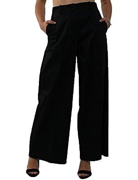 Dixie – Pantalón – para mujer