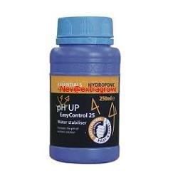 essentials-ph-up-250-ml-easy-control