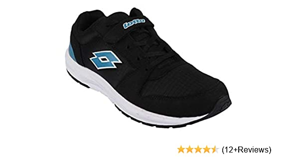 lotto sports shoes 999
