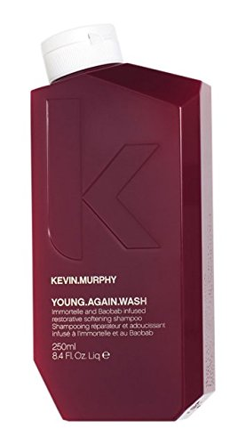 Kevin Murphy Young Again Wash Shampoo Treatment 250ml