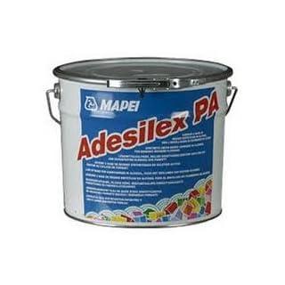 Mapei Adesilex PA