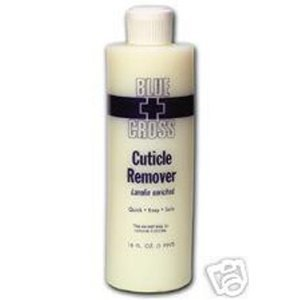 blue-cross-cuticle-remover-16-oz-by-blue-cross